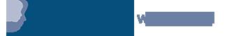 Idph Web Portal